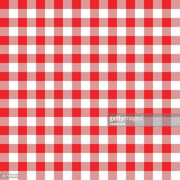 tablecloth - traditional clothing stock illustrations