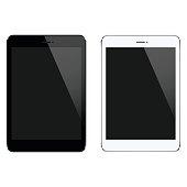 Tablet PC concept designs