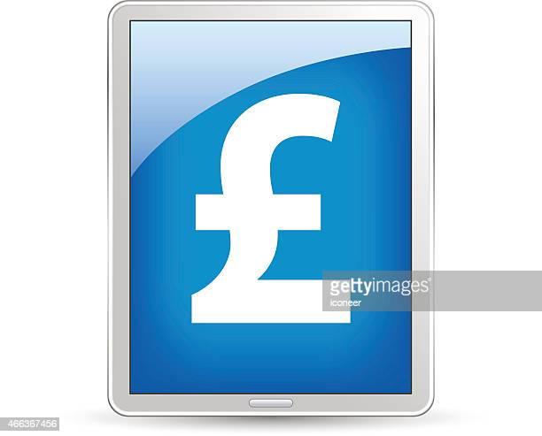 Pound Symbol Pc Choice Image Free Symbol Design Online