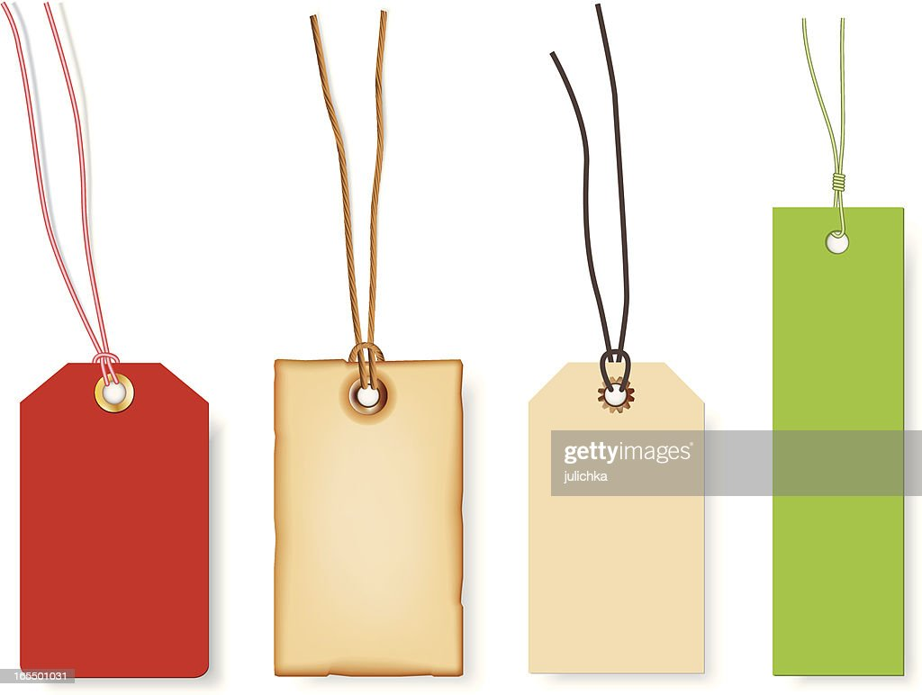 Tags : stock illustration