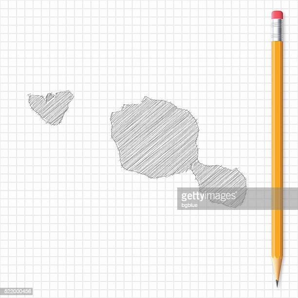Ilustraciones De Stock Y Dibujos De Papeete