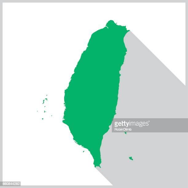 Taiwan Green Map icon