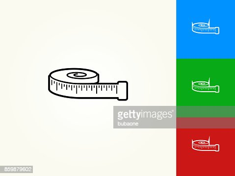 Tape Measure Diagram Measure Ring Groove Pitch Diameter By