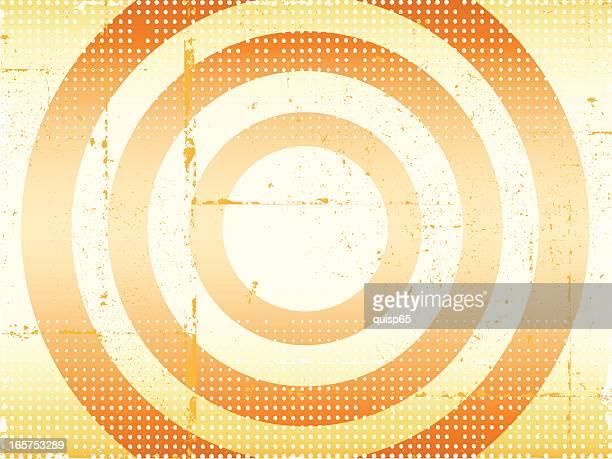 Target Hintergrund