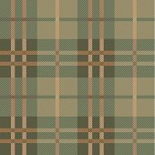Tartan, plaid pattern. EPS10.
