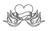 tattoo drawings design