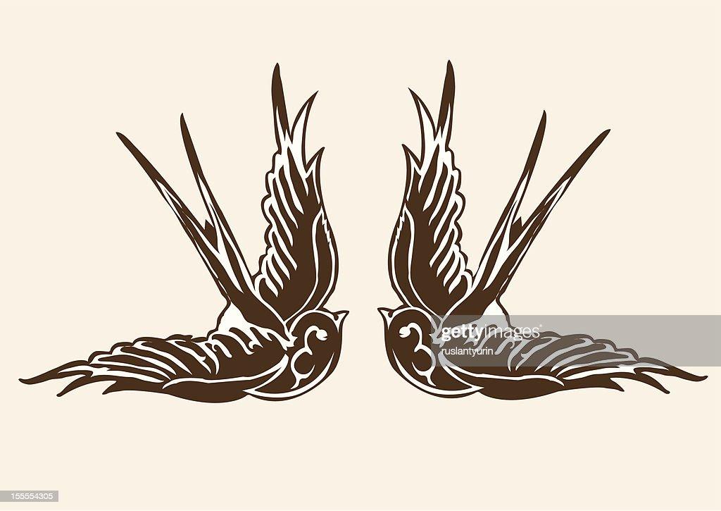 tattoo robin 02