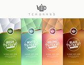 tea 01