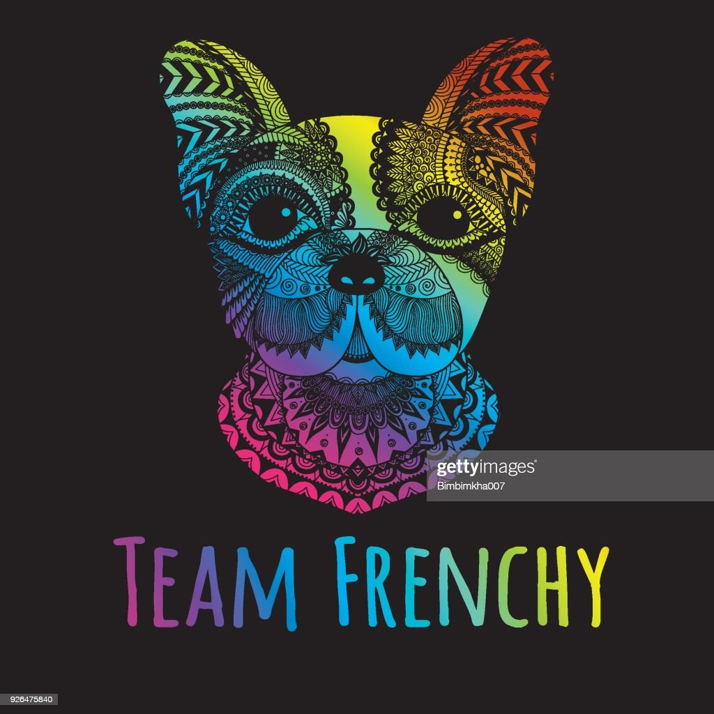 Team frenchy