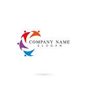 teamwork and partnership company