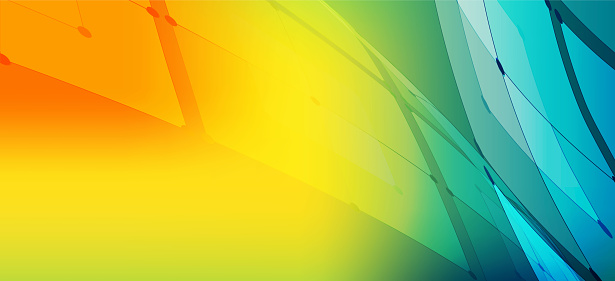 Technology Abstract background - gettyimageskorea