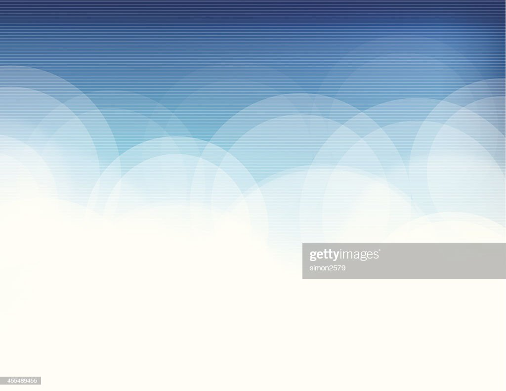 Technology abstract : stock illustration
