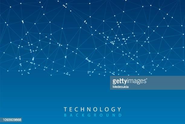 technik hintergrund vektor - niemand stock-grafiken, -clipart, -cartoons und -symbole