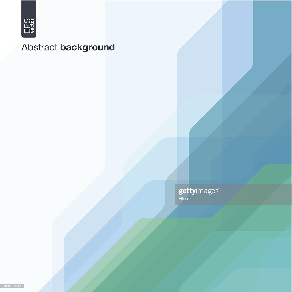 Technology concept. Vector abstract background