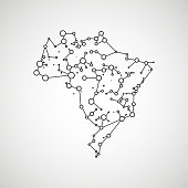 Technology image of Brazil