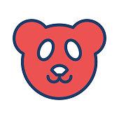 teddy   bear   animale