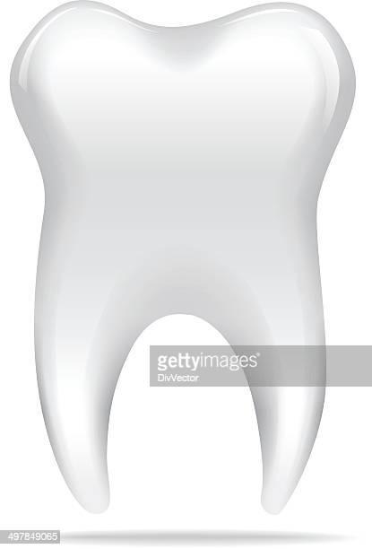 ilustraciones, imágenes clip art, dibujos animados e iconos de stock de dientes - dolor de muelas