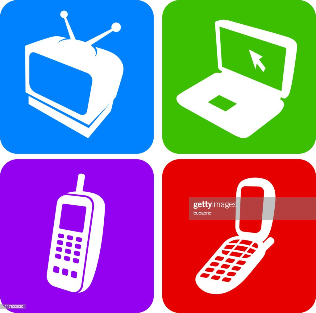telecommunication bundle