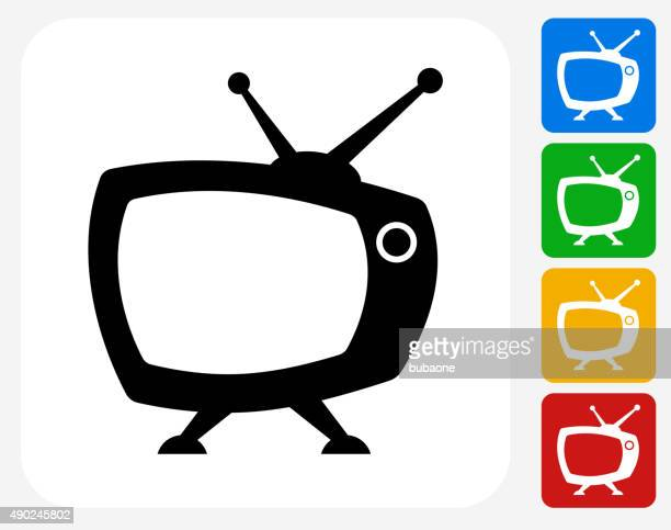 Cable Tv Stock Illustrations And Cartoons Getty Images