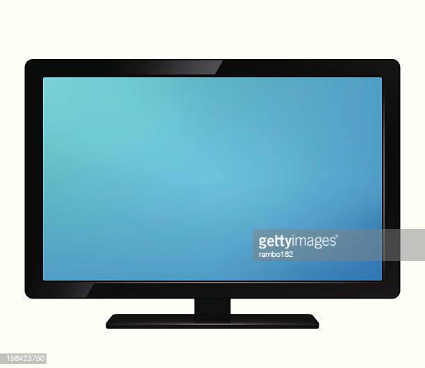LCD/LED Television