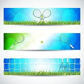http://www.istockphoto.com/vector/tennis-banners-gm826283638-134138131