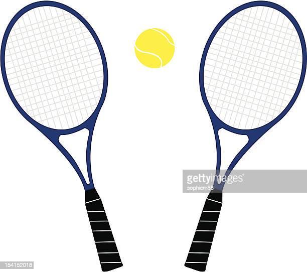 ilustraciones, imágenes clip art, dibujos animados e iconos de stock de equipo de tenis - educacion fisica