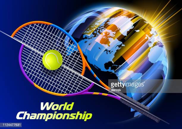 tennis - bookmakers stock illustrations, clip art, cartoons, & icons