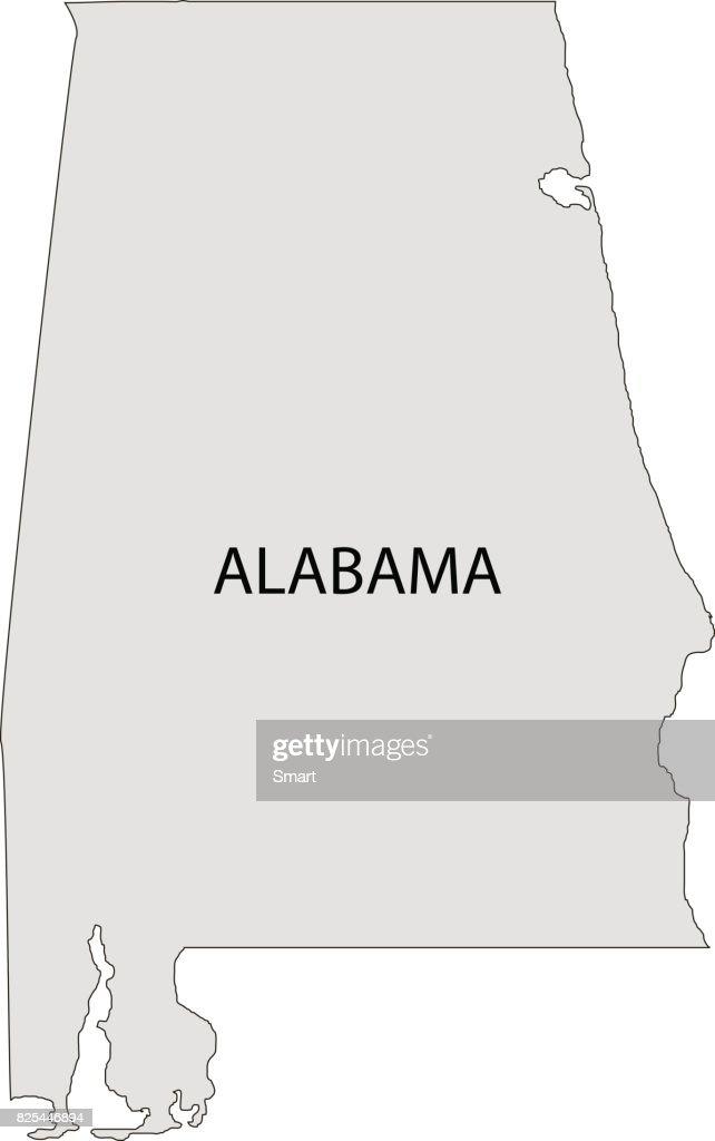 Territory of Alabama