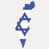 Territory of Israel