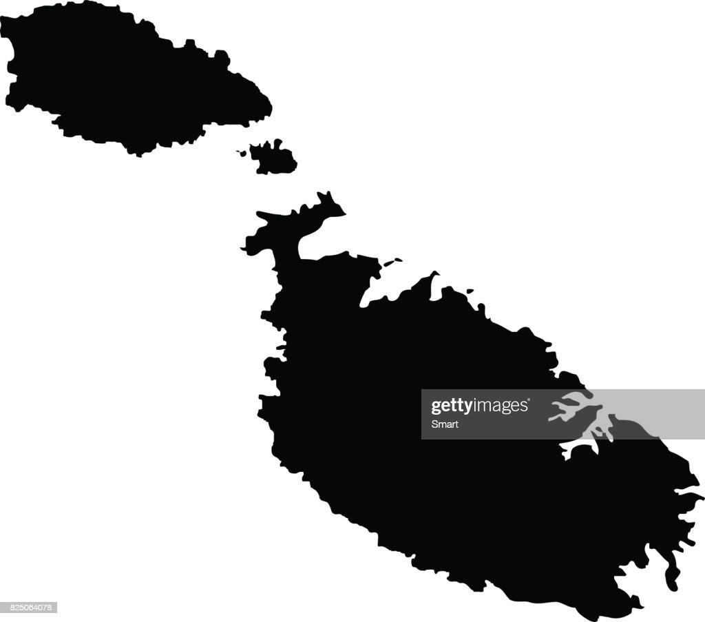Territory of Malta