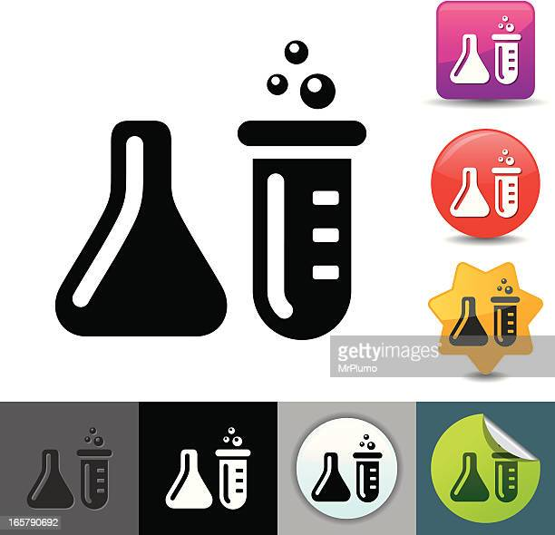 tubes/solicosi série icône