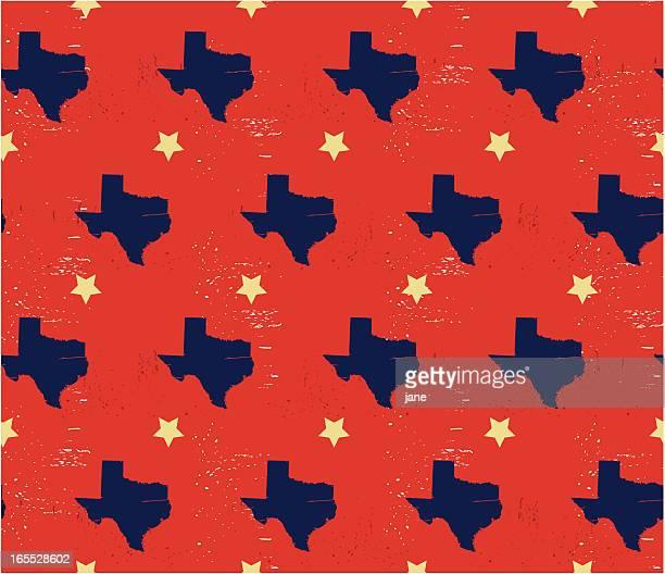 texas background - texas stock illustrations