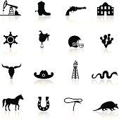Free download of Texas TECH vector logos