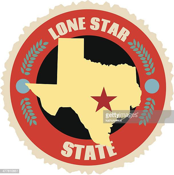 Austin Texas Stock Illustrations And Cartoons Getty Images