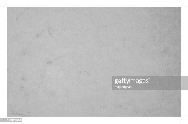 texture cement dirty gray - marbled effect stock illustrations
