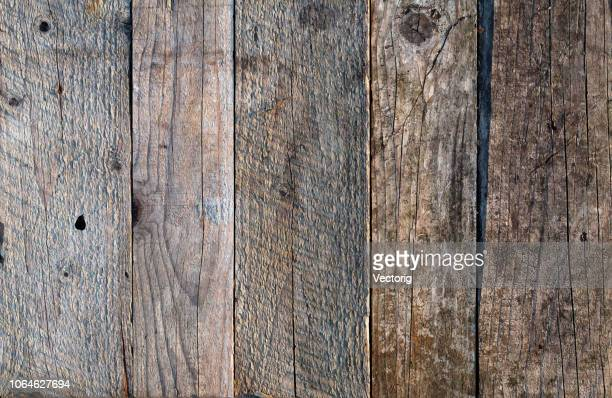 texture of wooden panels - rustic stock illustrations