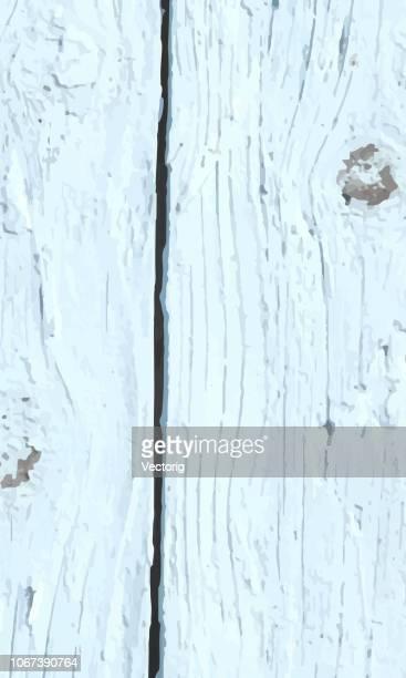 texture of wooden panels - floorboard stock illustrations, clip art, cartoons, & icons
