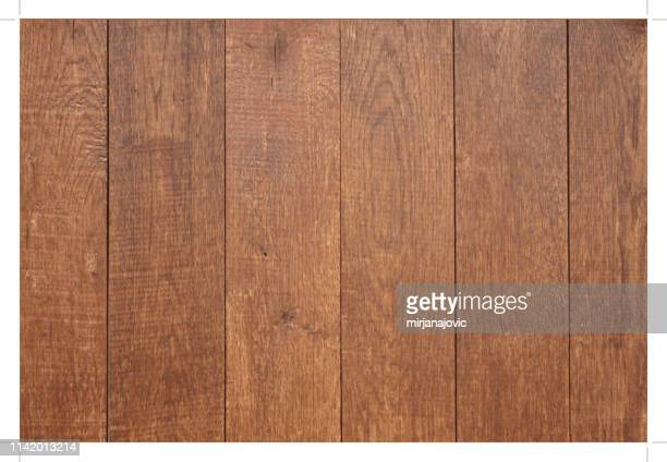 texture of wooden panels - wood material stock illustrations
