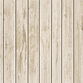 Texture of wooden panels.