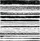 Texture stripes