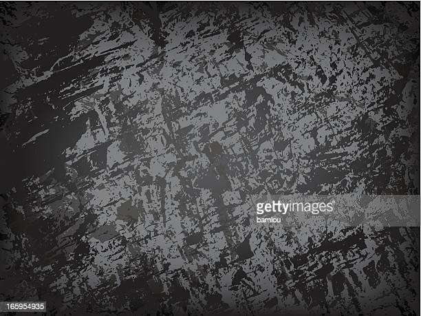 テクスチャード加工のグランジ背景 - 岩点のイラスト素材/クリップアート素材/マンガ素材/アイコン素材