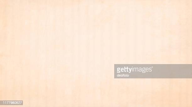 テクスチャー効果壁グランジライトブラウン、ベージュ色空シンプルなシンプルなしわ紙テクスチャ背景ストックベクトルイラスト - ヌードカラー点のイラスト素材/クリップアート素材/マンガ素材/アイコン素材