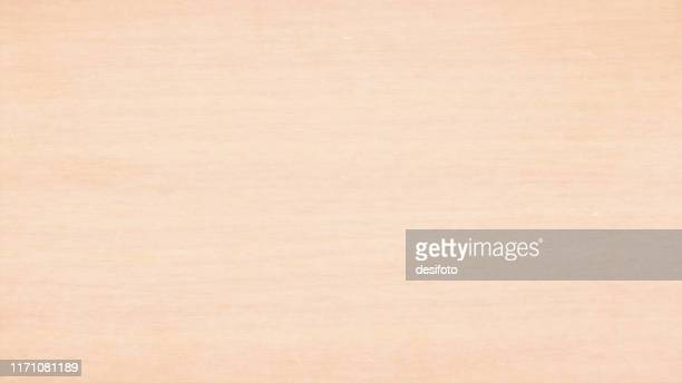 199 peach texture high res illustrations getty images 199 peach texture high res illustrations getty images