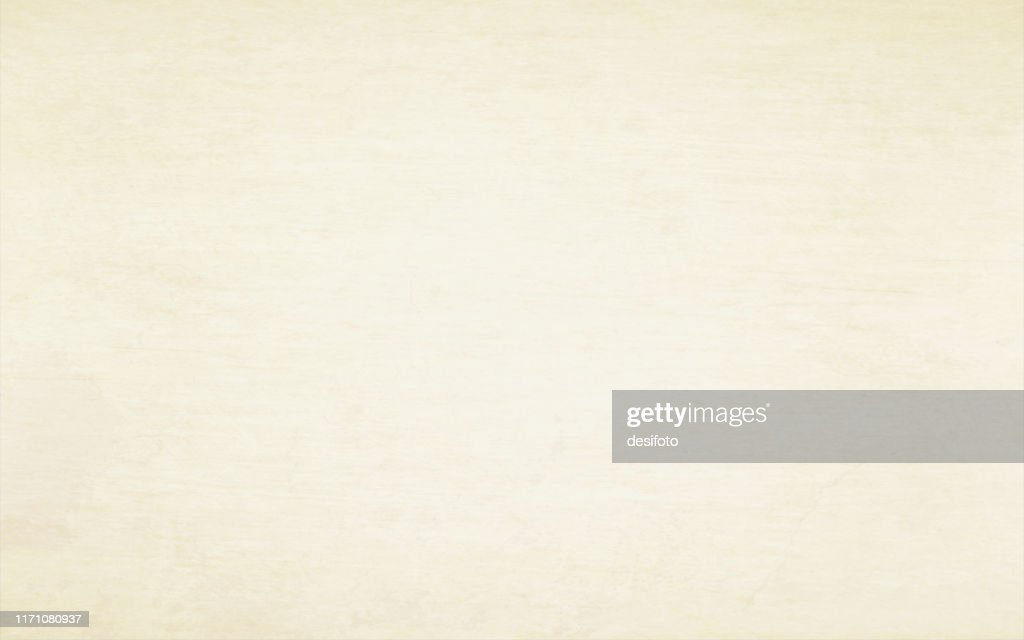 Textured effect wall grunge light yellow, off white background stock vector illustration : stock illustration