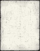 Textured Frame