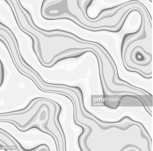 Textured Pattern Background