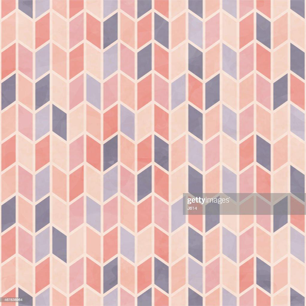 Textured seamless abstract background : stock illustration