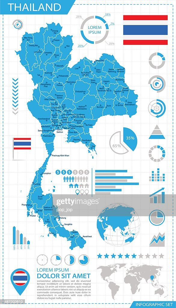 Chonburi Province Stock Illustrations and Cartoons Getty Images