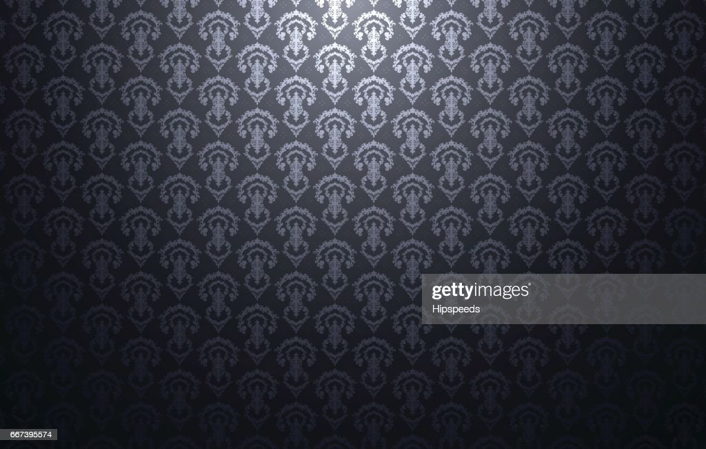 Thailand thai pattern texture background