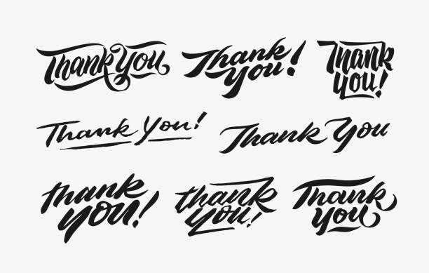 Free thank you Images, Pictures, and Royalty-Free Stock